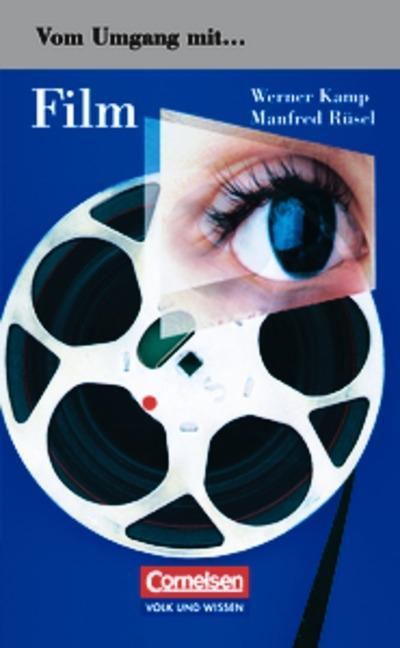 Vom Umgang mit Film als Buch