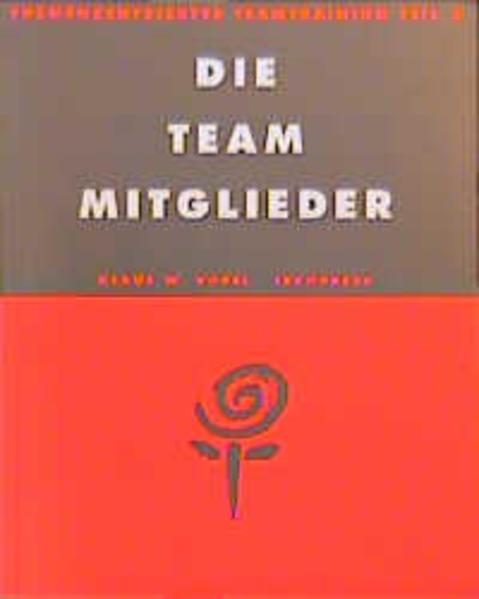 Themenzentriertes Teamtraining II als Buch