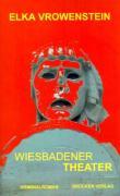 Wiesbadener Theater als Buch
