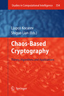 Chaos-based Cryptography