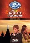 Die 39 Zeichen - Die Rache der Romanows