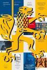 Wettbewerbsrechtliche Schranken für staatliche Massnahmen nach europäischem Gemeinschaftsrecht