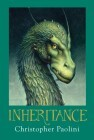 Eragon 4. Inheritance