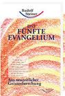 Das fünfte Evangelium