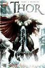 Thor: por Asgard