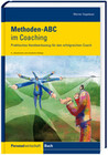 Methoden-ABC im Coaching