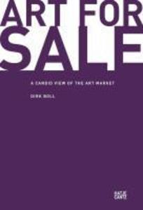 Art for Sale als eBook