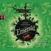 Emerald - Chroniken 1