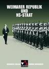 Weimarer Republik und NS-Staat