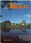 Reise nach Breslau