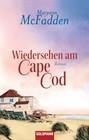 Wiedersehen am Cape Cod