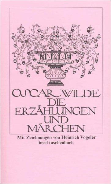 Die Erzählungen und Märchen als Taschenbuch