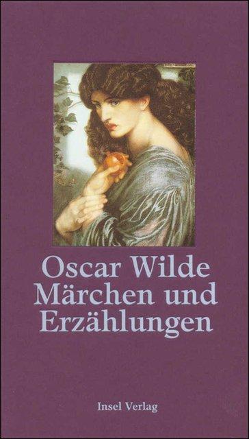 Märchen und Erzählungen als Taschenbuch