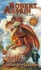Myth-Interpretations: The Worlds of Robert Asprin