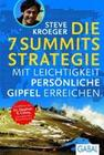 Die 7 Summits Strategie