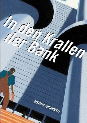In den Krallen der Bank als Buch