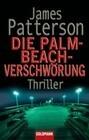 Die Palm-Beach-Verschwörung