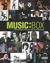 Music:Box