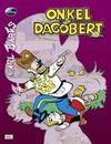 Disney: Barks Onkel Dagobert 11