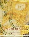 Frauen in Gold