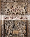 Hans Brüggemann