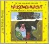 Mäuseweihnacht. CD