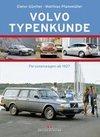 Volvo Typenkunde