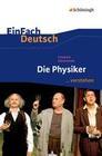 Die Physiker EinFach Deutsch ...verstehen