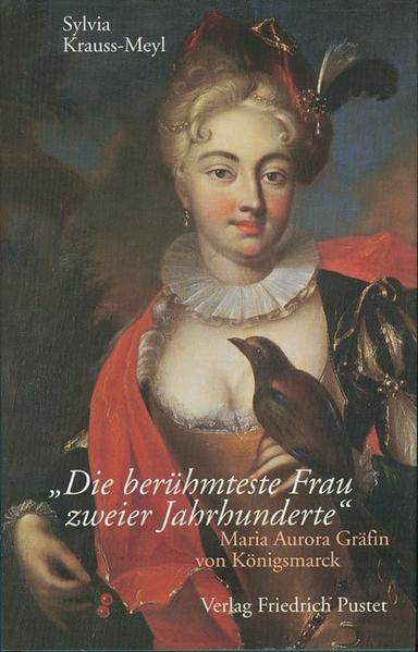Die berühmteste Frau zweier Jahrhunderte als Buch