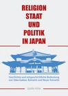 Religion, Staat und Politik in Japan