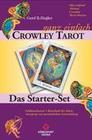 Crowley - Ganz einfach