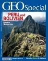 GEO Special Peru und Bolivien