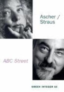 ABC Street als Taschenbuch