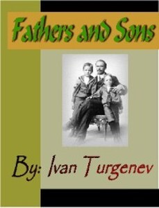 Fathers and Sons als eBook