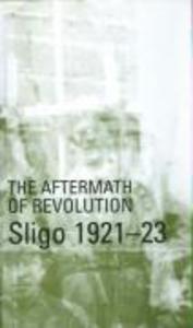 The Aftermath of Revolution als Taschenbuch