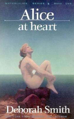 Alice at Heart als Taschenbuch