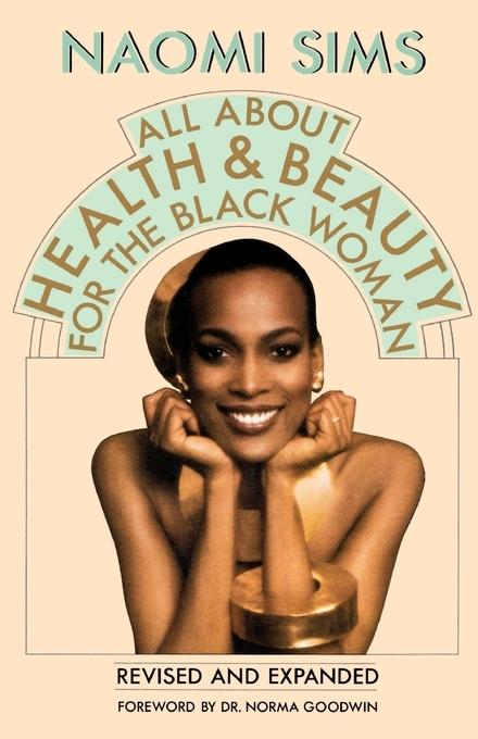 All about Health and Beauty for the Black Woman als Taschenbuch