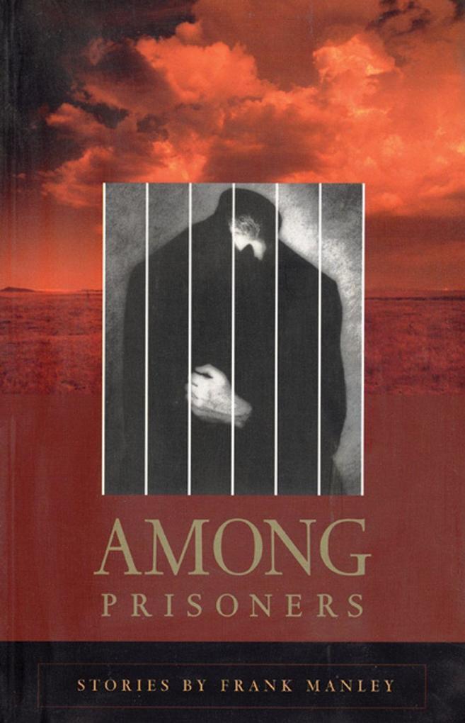 Among Prisoners als Taschenbuch