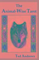 Animal-Wise Tarot als Buch
