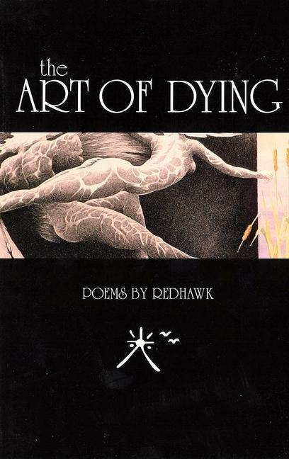 The Art of Dying als Taschenbuch