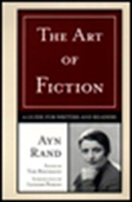 The Art of Fiction: A Guide for Writers and Readers als Taschenbuch