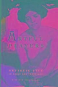 Artful Players als Buch