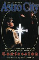 Astro City Confession TP als Taschenbuch