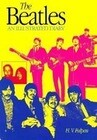 The Beatles: An Illustrated Diary Third Edition