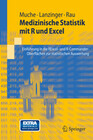 Medizinische Statistik mit R und Excel