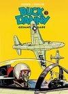 Buck Danny 03