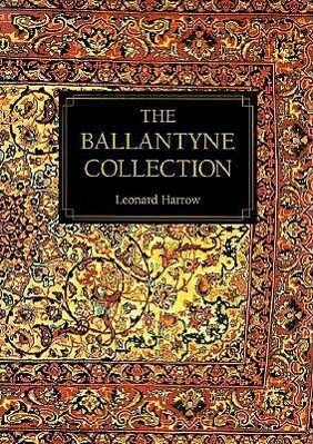 The Ballantyne Collection als Buch