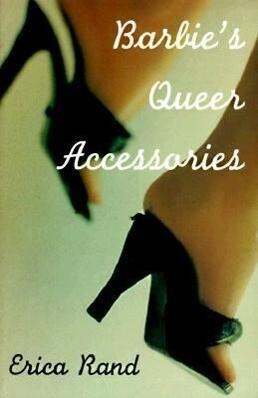 Barbies Queer Accessories als Taschenbuch