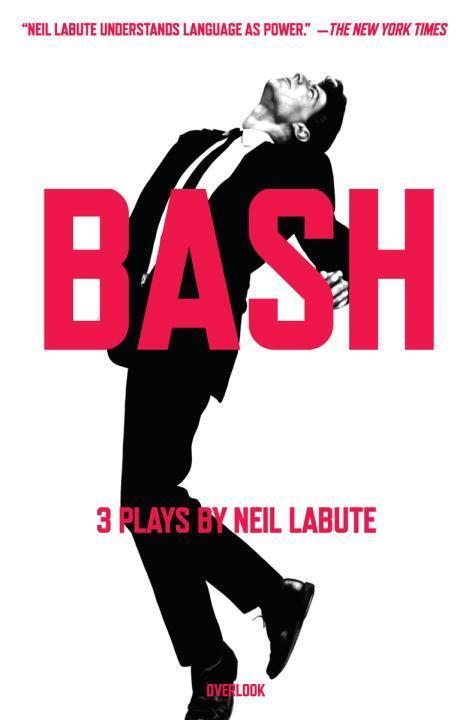 Bash: Latterday Plays als Taschenbuch