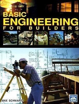 Basic Engineering for Builders als Taschenbuch